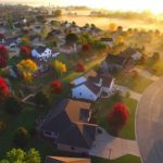Do you know your neighborhood in Lakeway? How can you reach out?