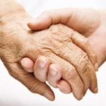 What the Bible Says About Helping Parents and the Elderly
