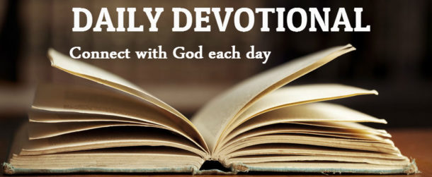 Request a Free Bible - Hands of God Church Austin, Texas